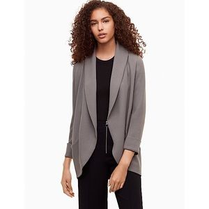Wilfred (Aritzia) 'Chevalier' Blazer Jacket